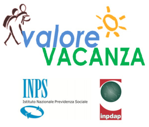 Inps valore vacanza 2016